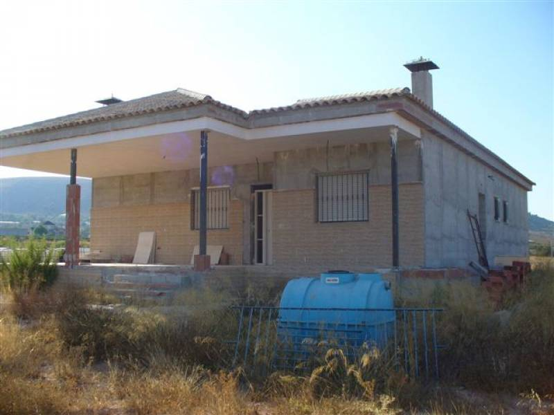 Sale Bungalow La Romana   with 4 Bedrooms
