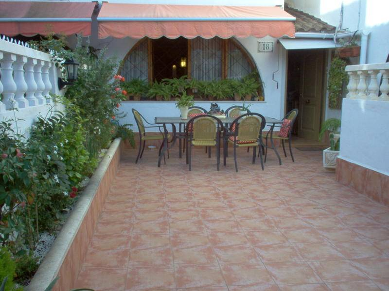 Sale Bungalow Sant Joan d´Alacant   with 3 Bedrooms