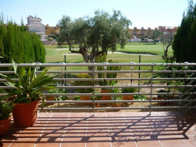 Sale Bungalow Sant Joan d´Alacant   with 4 Bedrooms