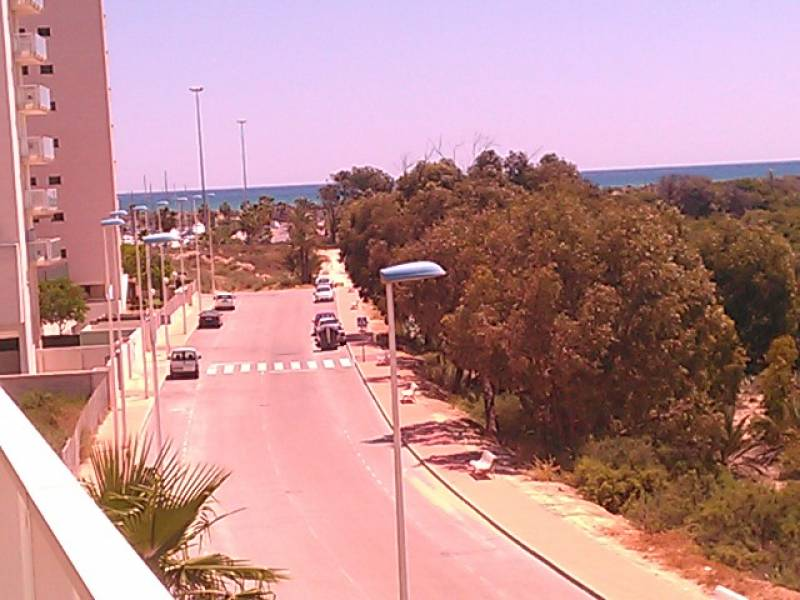 Sale Apartment Guardamar del Segura  with 3 Bedrooms