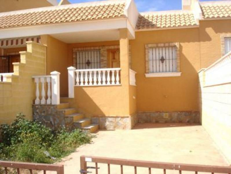 Sale Bungalow Rojales  with 2 Bedrooms