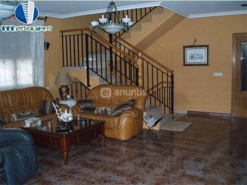 Sale Bungalow Villena   with 3 Bedrooms