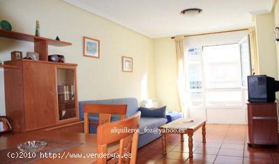 Rent Apartment Lugo   with 2 Bedrooms