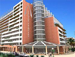 Sale Apartment Málaga   with 1 Bedrooms