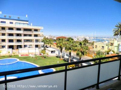 Rent Apartment Alicante   with 1 Bedrooms