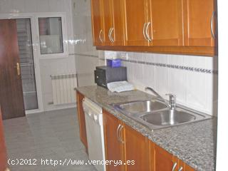 Barcelona Apartment for Sale    with 4 Bedrooms