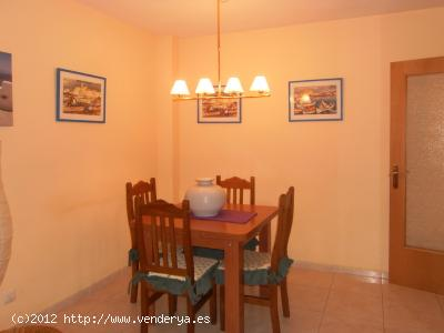 Girona Apartment for Sale    with 2 Bedrooms