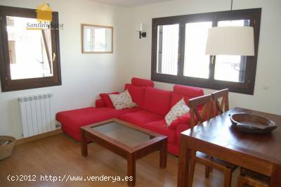 Huesca Apartment for Sale    with 3 Bedrooms