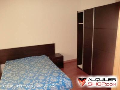 Ciudad Real Apartment for Sale    with 2 Bedrooms