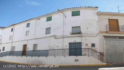 Jaén Apartment for Sale    with 3 Bedrooms