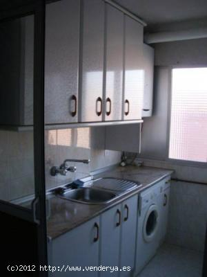 Madrid Apartment for Sale    with 3 Bedrooms