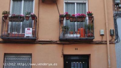 Madrid Apartment for Sale    with 2 Bedrooms