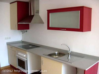 Teruel Apartment for Sale    with 1 Bedrooms