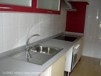 Teruel Apartment for Sale    with 2 Bedrooms