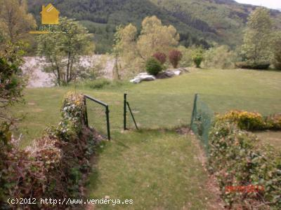 Huesca Apartment for Sale    with 1 Bedrooms