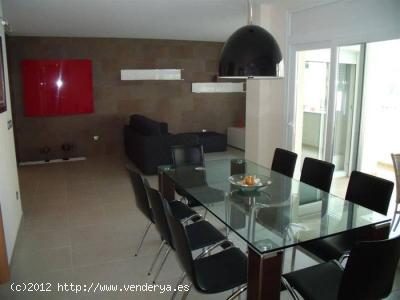 Barcelona Apartment for Sale    with 1 Bedrooms