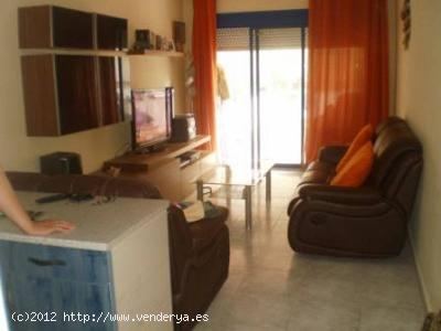 Zaragoza Apartment for Sale    with 1 Bedrooms