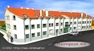 Zamora Apartment for Sale    with 1 Bedrooms