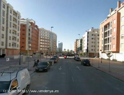 Rent Apartment Murcia   with 1 Bedrooms