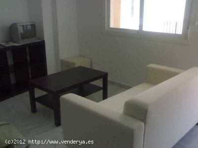 Rent Apartment Sevilla   with 1 Bedrooms