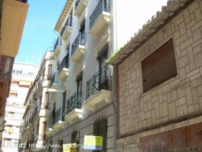 Rent Apartment Granada   with 1 Bedrooms