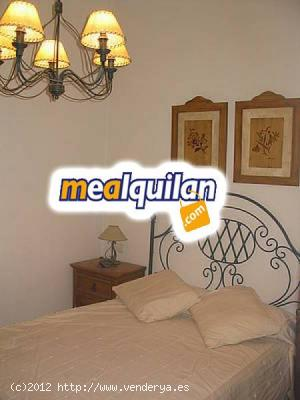 Rent Apartment Murcia   with 2 Bedrooms