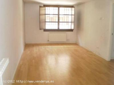 Sale Apartment Zaragoza   with 1 Bedrooms