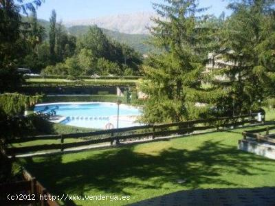 Sale Apartment Huesca   with 2 Bedrooms
