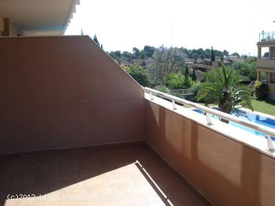 Rent Apartment Valencia   with 2 Bedrooms