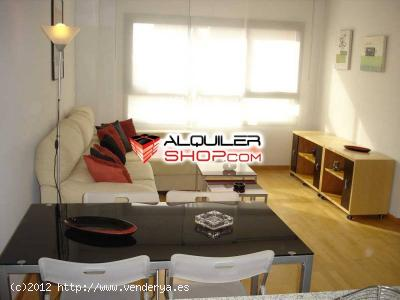 Rent Apartment Valencia   with 1 Bedrooms