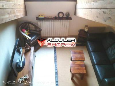 Rent Apartment Huesca   with 3 Bedrooms