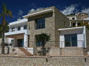 Sale Townhouse Alicante  with 3 Bedrooms
