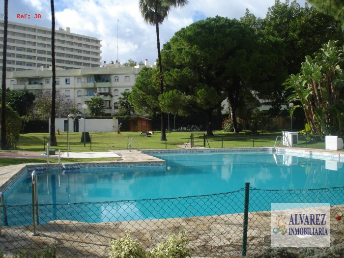 Sale Apartment Torremolinos with Pool  and  1 Bedrooms