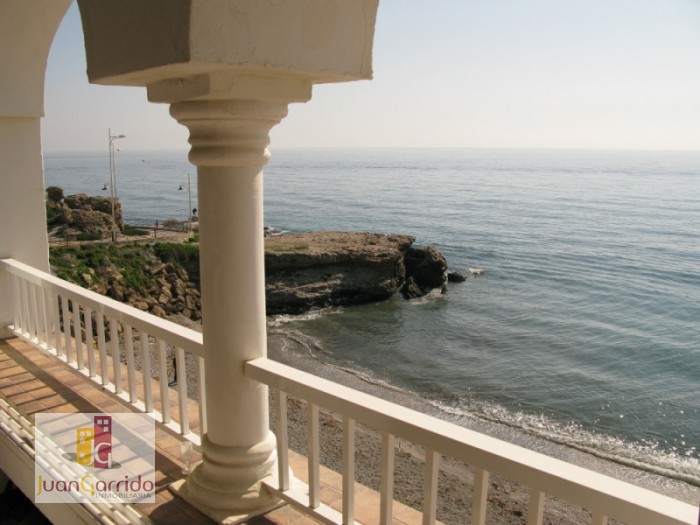 Sale Apartment Nerja   with 2 Bedrooms