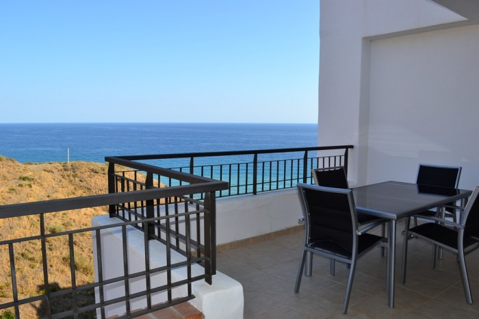 Sale Apartment Torrox with Pool  and  2 Bedrooms