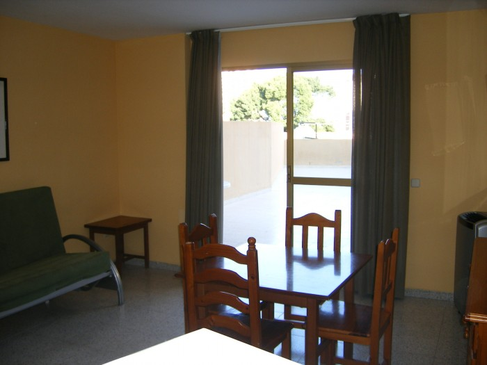 Sale Apartment Fuengirola   with 1 Bedrooms