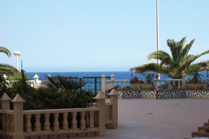 Rent Apartment Torrevieja   with 3 Bedrooms