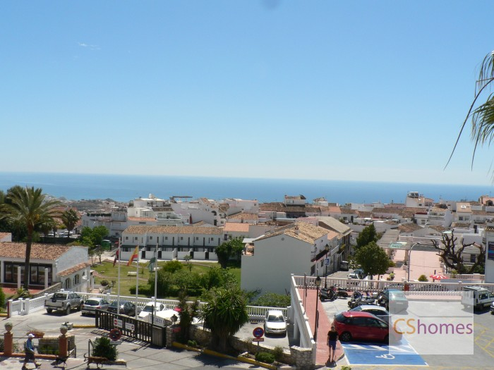 Rent Apartment Benalmádena   with 2 Bedrooms