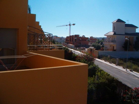 Sale Bungalow Alicante   with 4 Bedrooms