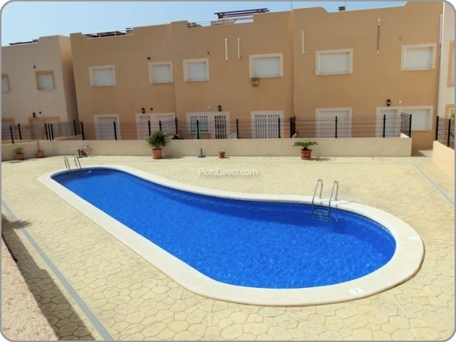 Sale Apartment Cartagena  with 2 Bedrooms