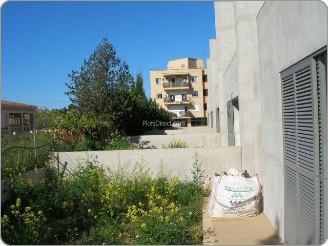 Sale Apartment Alaró  with 3 Bedrooms