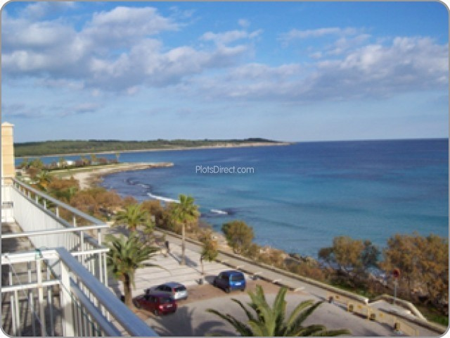 Islas Baleares Apartment for Sale   with 4 Bedrooms