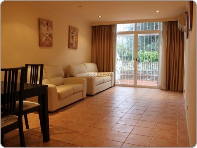 Teruel Apartment for Sale   with 3 Bedrooms