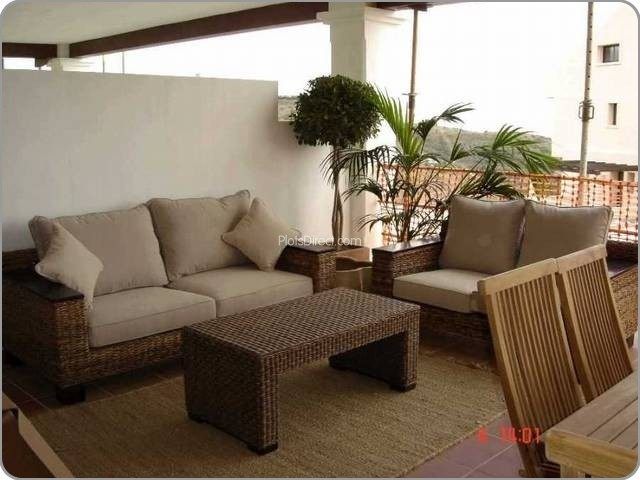 Granada Apartment for Sale   with 2 Bedrooms