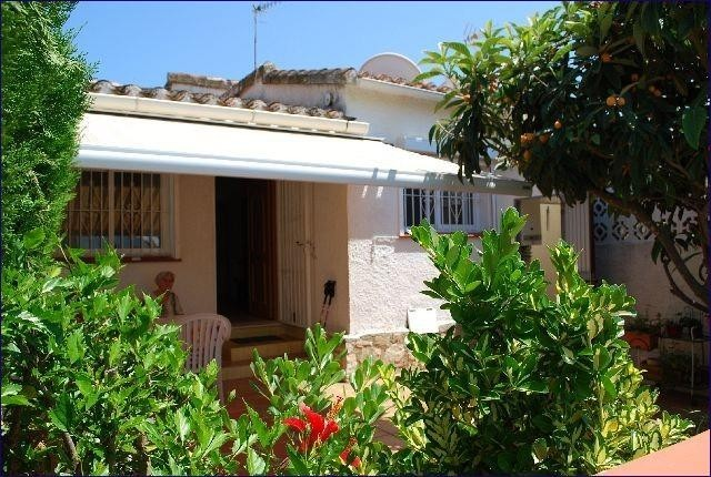 Sale Townhouse Dénia   with 2 Bedrooms