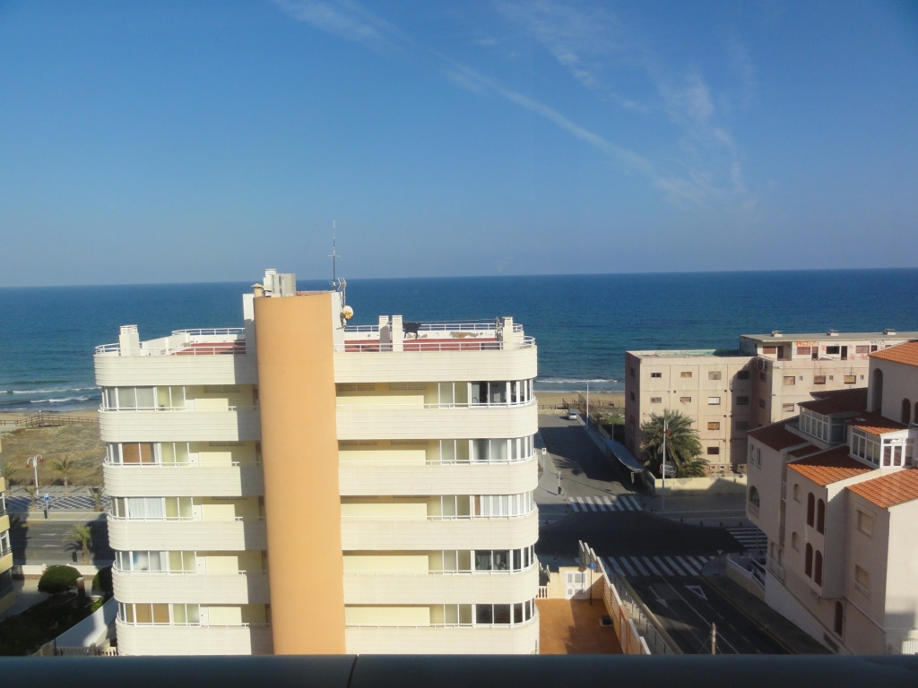 Sale Apartment Elche  with 3 Bedrooms
